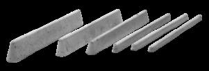podkładka betonowa liniowa BK prefam Końskie
